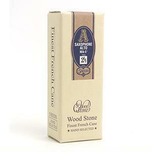 アルトサックス用リード Wood...