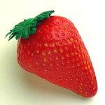 フルーツシェーカーイチゴ