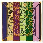 1本でも【送料無料】バイオリン弦「1e」ピラストロパッシオーネPIRASTROPaasione