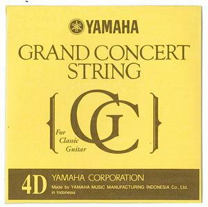 【送料無料】で断然お得ヤマハクラシックギター弦S10SET6本セット