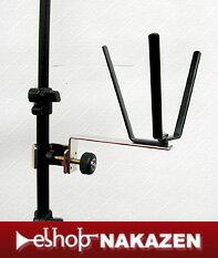譜面台用ミュートホルダーK&M15900