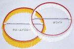 【お取り寄せ】マーチング・パレード用品日本パレードベレー帽A107