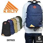 KELTY(ケルティ)DAYPACKデイパックバックパックリュックkelty鞄メンズレディースユニセックス【あす楽対応】【RCP】