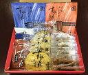 札幌ラーメンすみれ【生麺】札幌みそ3食しお1食しょう油2食6食ギフト