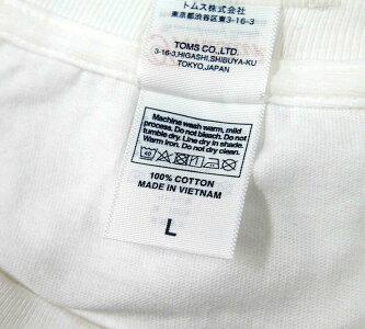 ウサギ観音Tシャツご当地うさぎrabbitメンズレディースユニセックス半袖インナートップスおもしろお土産(メール便可能)