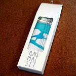 プレイスマットセットシロクマと海しろくまうみKT-PMS-BEARSEAランチョンマットPLAYSMATSET箸箸置きワンセットテーブルウェア東洋ケース(レターパックライト可!!)