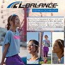全品10%OFF券配布中 エルバランスアイズ L-BALANCE EYES スポーツサングラス 偏光レンズ LBR-PL 3