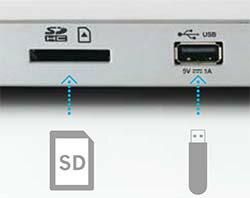 【送料無料】KENWOODiPod/iPhone対応パーソナルステレオシステムCLX-30-S■CD/SD/USBパーソナルオーディオシステム■USBメモリーやSDカードにカンタン録音■CDやラジオをパソコンなしで手軽に録音■USB端子とSDカードスロットを搭載【オススメ】