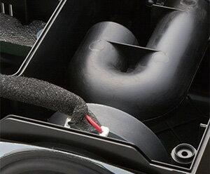 【新品未開封品】KENWOOD ケンウッドCLX-50-L [スレートブルー] CD/Bluetooth/USBパーソナルオーディオシステム ■持ち運び自由。聴き方自由。耳も心も解放する一台。クリアで豊かなサウンド【コンビニ受取対応】