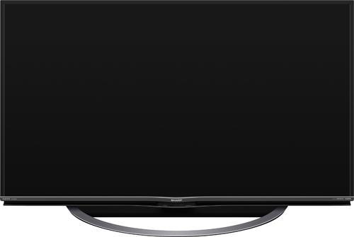 最大1,200円OFFクーポンを配布中【超FLASH SALE!掲載商品】液晶テレビ シャープ SHARP AQUOS 4T-C45AJ1 [45インチ]高精細4K低反射液晶パネル採用 人を感じて、人工知能が最適なAIoTサービスを届ける「COCORO VISION」搭載【・一部地域を除く】
