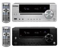 【送料無料】KENWOOD(ケンウッド)CD/USBレシーバーR-K731