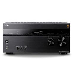 【送料無料】SONY ソニー マルチチャンネルインテグレートアンプ STR-DN1070