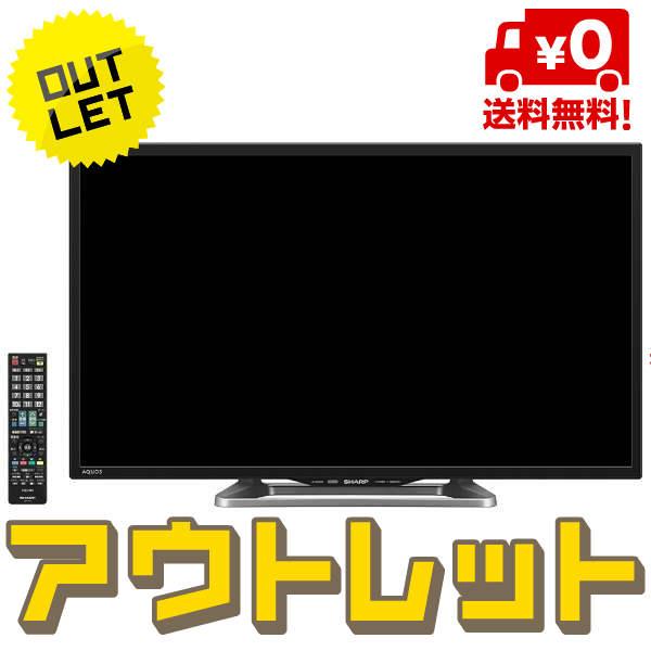 https://item.rakuten.co.jp/nanahachi/10003953/