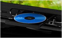 【送料無料】MITSUBISHI三菱REALリアルA-MD9LCD-A40MD9■40V型ブルーレイディスク+1TBHDD内蔵ハイビジョン液晶テレビ■DIATONENCVスピーカー搭載。澄みきった音が響きわたる!DIATONENCVスピーカー■音質劣化補正技術で画面から音が出るような臨場感を実現