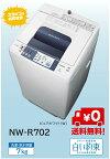http://image.rakuten.co.jp/nanahachi/cabinet/kadencamera/nw-r702_3.jpg