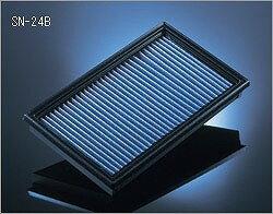 吸気系パーツ, エアクリーナー・エアフィルター  SUSLM STI GDB 200010- 59515