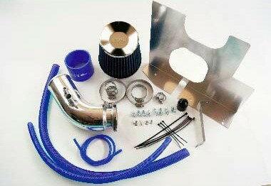 冷却系パーツ, インタークーラー HPI II JZX100 1JZ-GTE HPSC-JZX100C