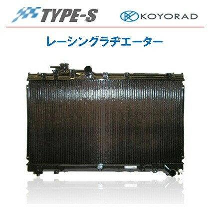 冷却系パーツ, ラジエーター KOYO S NB6CNB8C 199712- MT PA061603