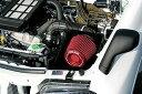 MONSTER モンスター エアファンネルクリーナー COMPE-PX スイフトスポーツ ZC31S 2005/09- M16A [エアクリ・エアクリーナー・コアタイプ] 2135014650M