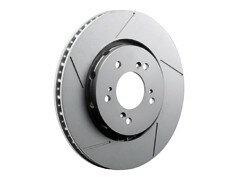 ブレーキ, ブレーキローター MUGEN() S2000 AP1AP2 199904-200906 F20CF22C 45450-XGS-K0S0