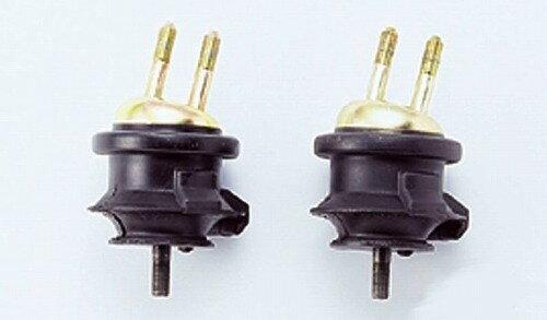 エンジン, オイルフィルター  S2000 AP1AP2 19994- 50800-AP1-010