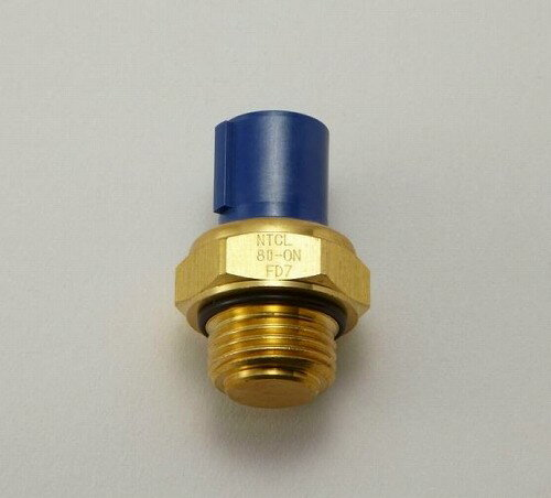 冷却系パーツ, その他  S2000 AP1AP2 19994- 37760-EK9-G00