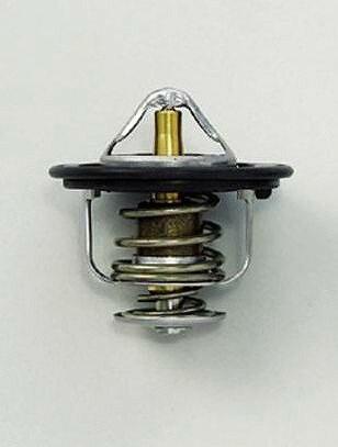 冷却系パーツ, その他  R EK9 19919- 19301-EG6-000