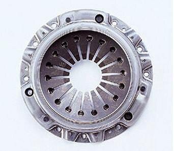 駆動系パーツ, トランスミッション SPOON() S2000 AP1AP2 19994- 22300-AP1-001