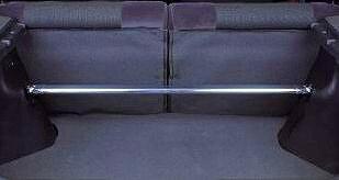 補強パーツ, タワーバー  R DC2 19919- 74310-EGA-000
