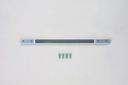 補強パーツ, Cピラーバー  S2000 AP1AP2 19994- 50400-AP1-000