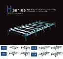 TUFREQ(タフレック) ルーフキャリア Hシリーズ 品番:HE22D1 ...