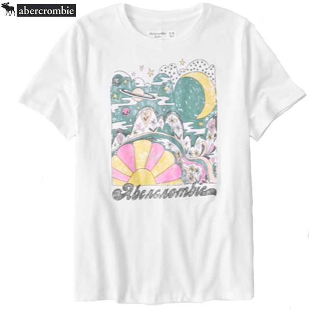 トップス, Tシャツ・カットソー  T T T T girls 1516 abercrombie girls