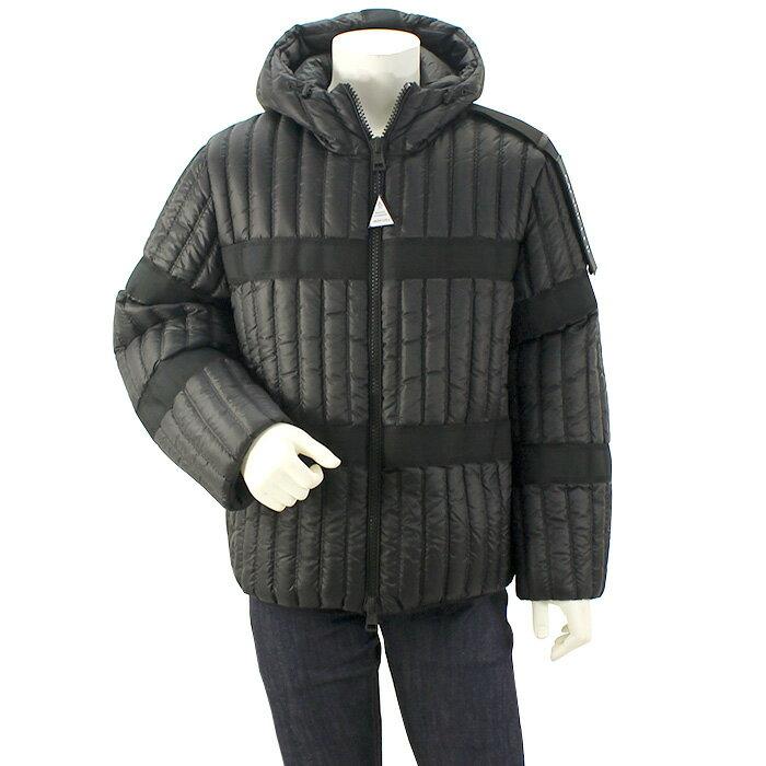 メンズファッション, コート・ジャケット  MONCLER CRAIG GREEN HALIBUT 41345 68959