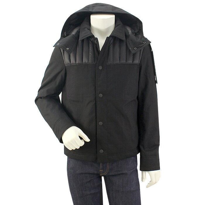 メンズファッション, コート・ジャケット  MONCLER CRAIG GREEN PIKE 41329 549QS