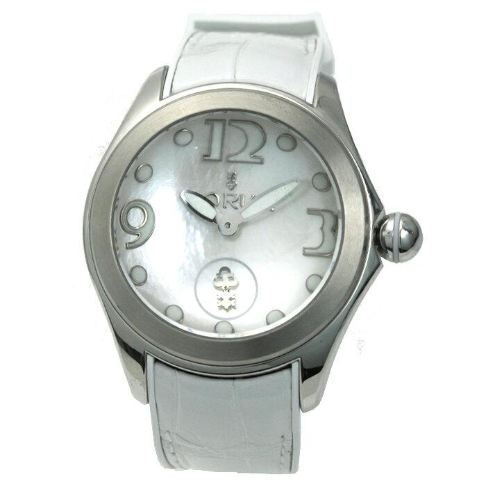 腕時計, レディース腕時計  CORUM 42mm BUBBLE 42mm L295 03049 295 100 20 0088 PN36