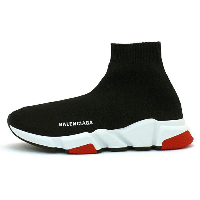 メンズ靴, スニーカー  BALENCIAGA SPEED TRAINER 530351 W05G0