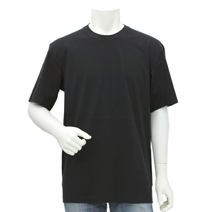 トップス, Tシャツ・カットソー Y-3 T M M CLASSIC BACK LOGO SS TEE T FN3348 Y-3 adidas YOHJI YAMAMOTO