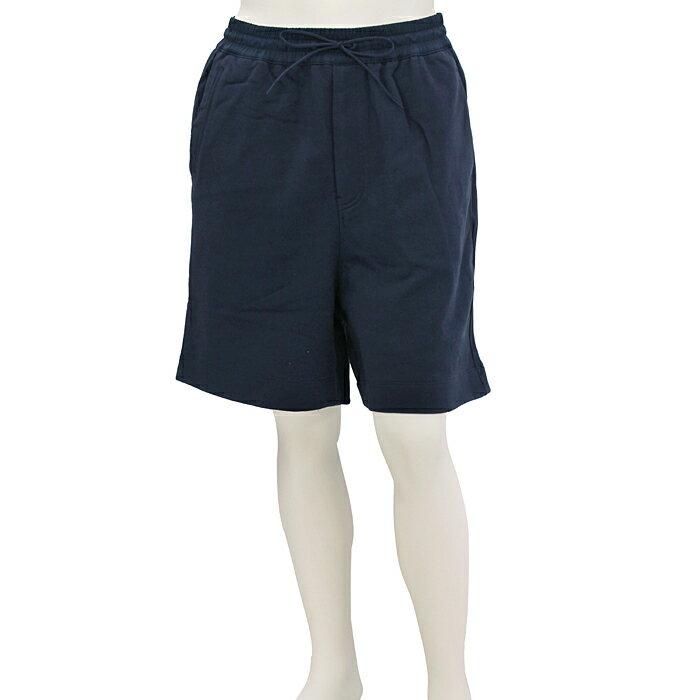 メンズファッション, ズボン・パンツ Y-3 M CLASSIC TERRY SHORTS FN3396 Y-3 adidas YOHJI YAMAMOTO