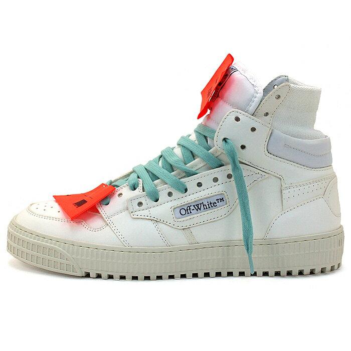 メンズ靴, スニーカー  Off-White 3.0 OFF COURT OMIA065R21LEA002