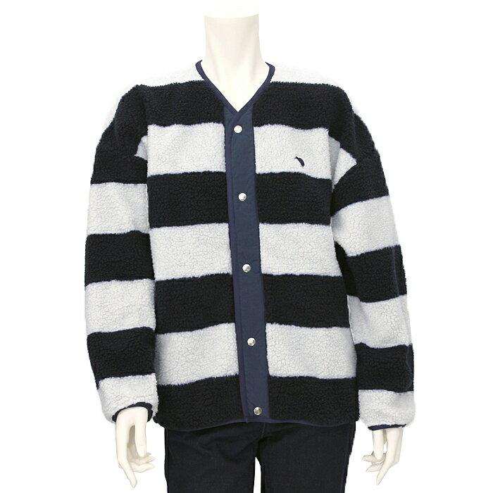 レディースファッション, コート・ジャケット  CANTERBURY REVERSIBLE BOA JACKET WA79701