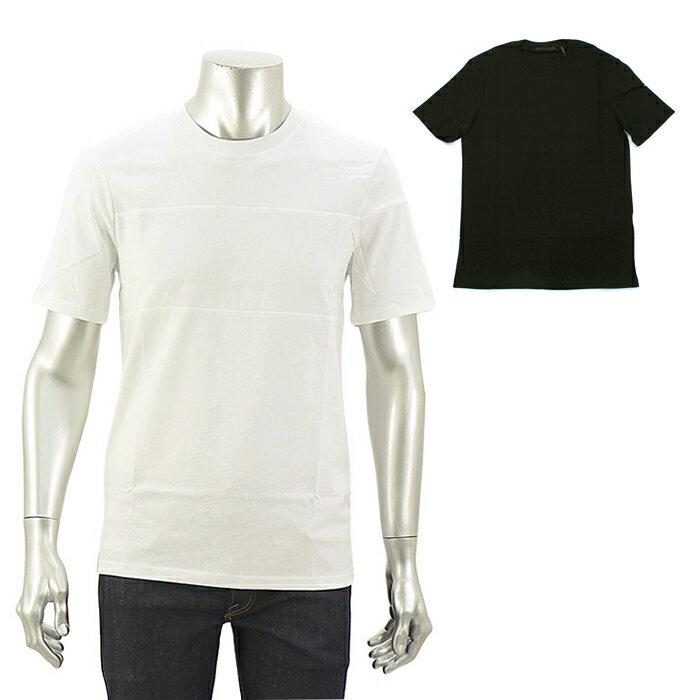 トップス, Tシャツ・カットソー  Helmut Lang BAND SEAM SS TEE T I10HM522