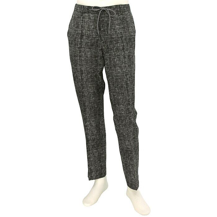 メンズファッション, ズボン・パンツ  G-STAGE 300508