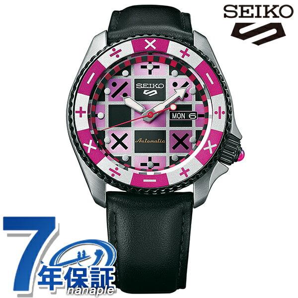 腕時計, メンズ腕時計  5 SBSA033