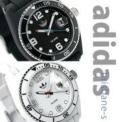 [新品][1年保証]アディダス ブリスベン ストラップ adidas 腕時計 選べるモデル