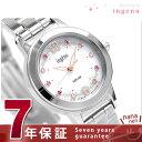 セイコー アルバ アンジェーヌ クリスマス 限定モデル ソーラー AHJD713 SEIKO 腕時計 シルバー