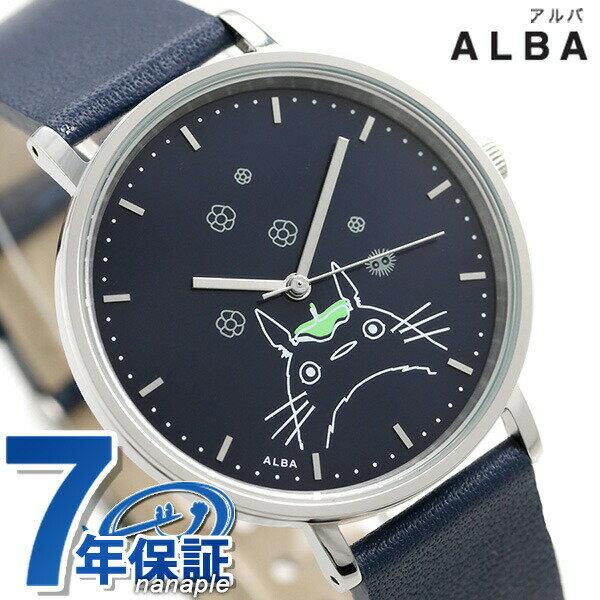 腕時計, レディース腕時計 10419 ACCK413 SEIKO