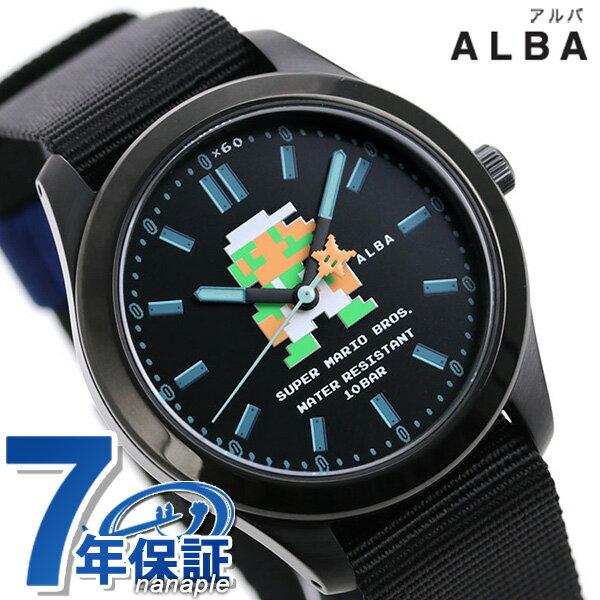 腕時計, 男女兼用腕時計 301027 ACCK423 SEIKO