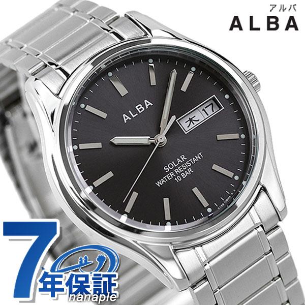 腕時計, メンズ腕時計 55433 AEFD566 SEIKO ALBA