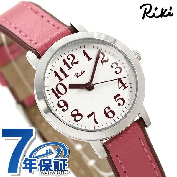 腕時計, レディース腕時計  AKQK444 SEIKO ALBA