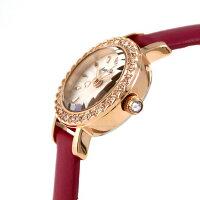 エンジェルハートエターナルクリスタルET21P-PKレディース腕時計AngelHeart
